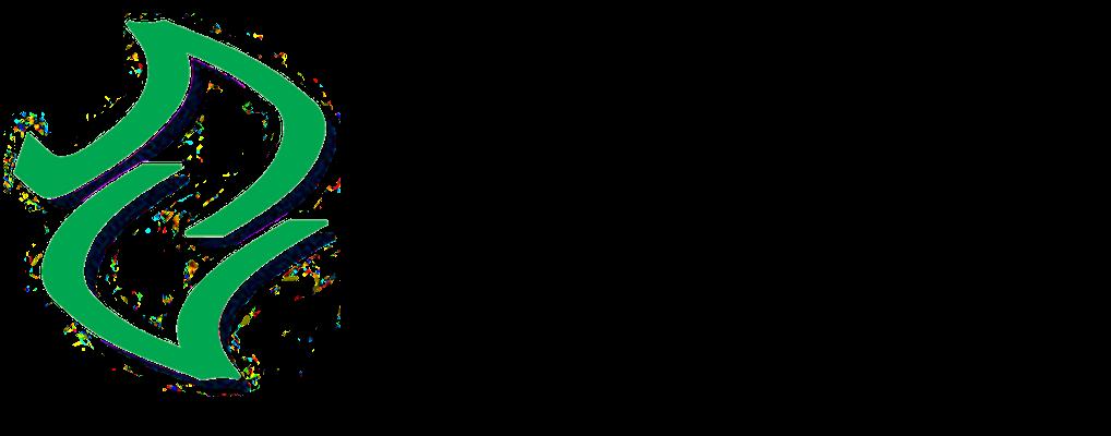 kollel logo