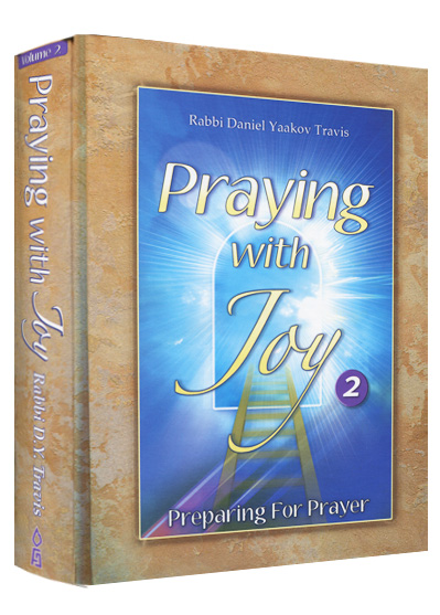 praying-with-joy-2