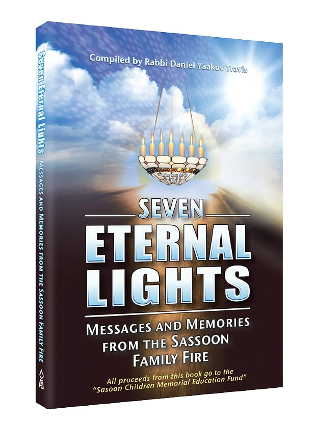 seven-eternal-lights-book
