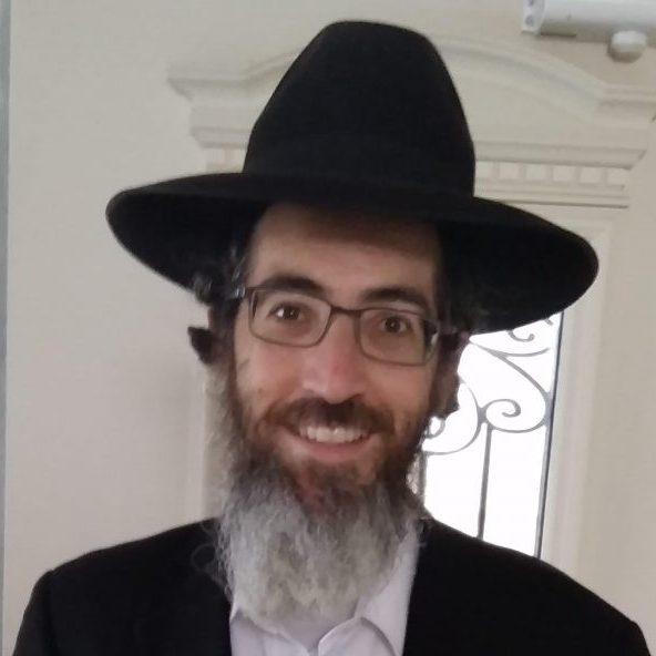 Aryeh Seiff